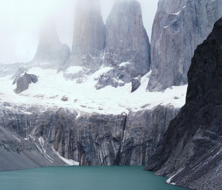 Reuben_Wu_Torres_del_Paine_Patagonia-8-of-12_905