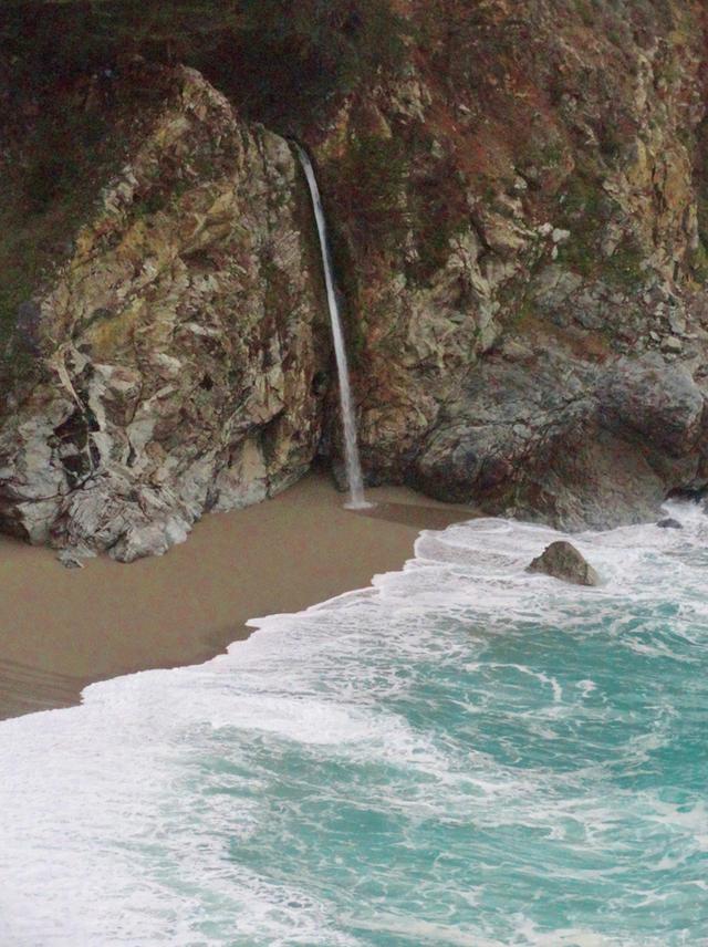 mcway-falls-big-sur3
