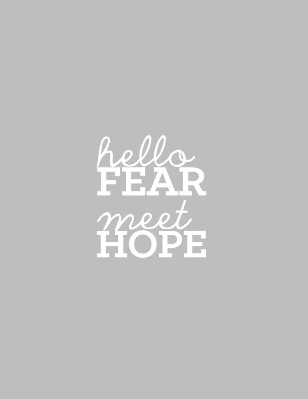 meet-hope