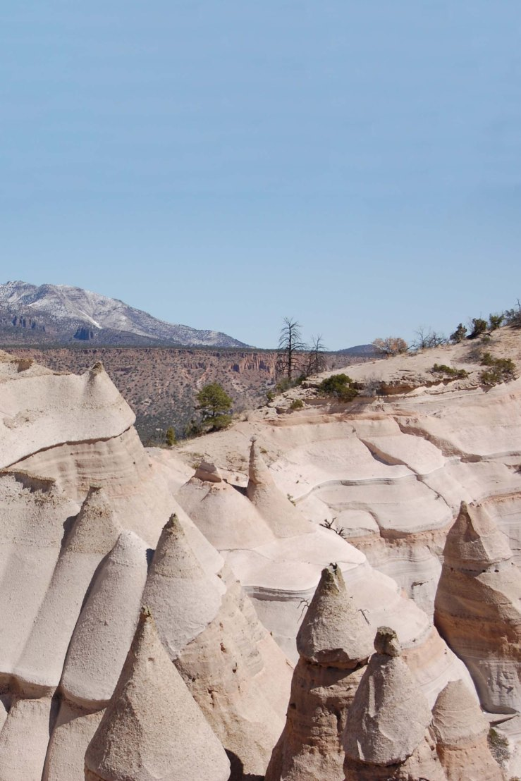 tent_rocks_new_mexico_16